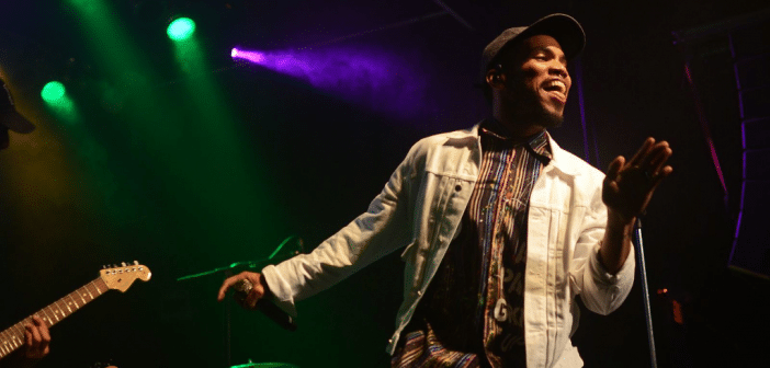 anderson .paak amsterdam 2019