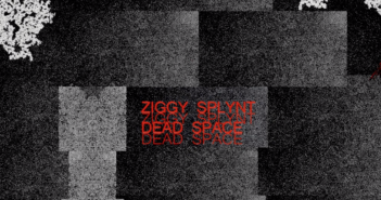ziggy splynt dead space
